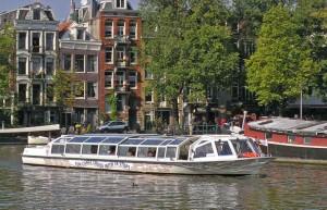 Canal_Company