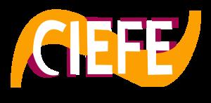 ciefe logo1