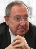 José Luis Bonet Ferrer