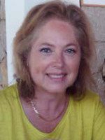 Victoria Escandell
